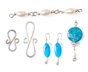 jump start beginners classes on dvd jewelry making blog